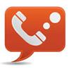 Телефоны, контакты