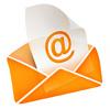 e-mail интернет магазин доступная среда