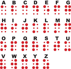 Braille alphabet.jpeg