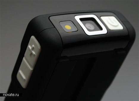 мобильник для слепых и незрячих